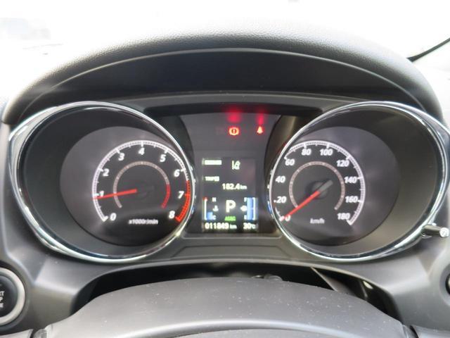 G 禁煙 4WD 後側方車両検知 誤発進抑制 衝突被害軽減ブレーキ メモリーナビ バックカメラ クルコン フルセグ DVD再生 音楽サーバ 音楽プレイヤ接続 Bluetooth アイドリングストップ(16枚目)