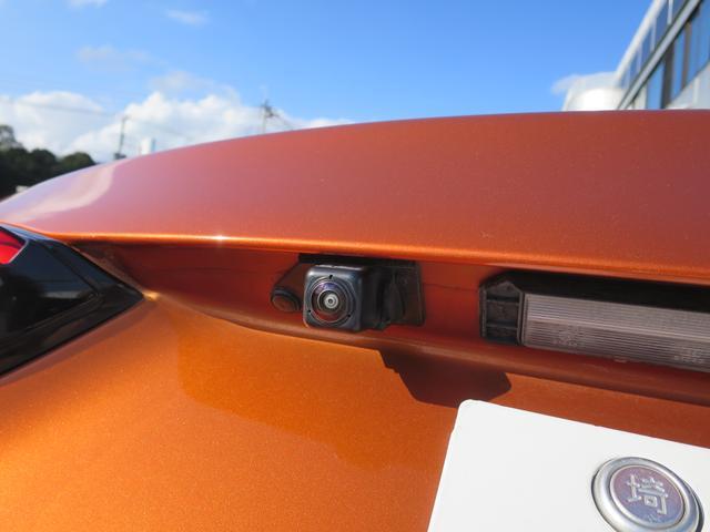 G 禁煙 4WD 後側方車両検知 誤発進抑制 衝突被害軽減ブレーキ メモリーナビ バックカメラ クルコン フルセグ DVD再生 音楽サーバ 音楽プレイヤ接続 Bluetooth アイドリングストップ(38枚目)