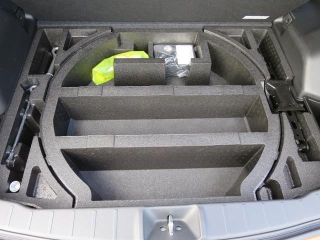G 禁煙 4WD 後側方車両検知 誤発進抑制 衝突被害軽減ブレーキ メモリーナビ バックカメラ クルコン フルセグ DVD再生 音楽サーバ 音楽プレイヤ接続 Bluetooth アイドリングストップ(47枚目)