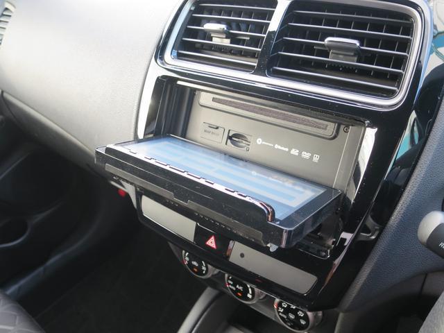 G 禁煙 4WD 後側方車両検知 誤発進抑制 衝突被害軽減ブレーキ メモリーナビ バックカメラ クルコン フルセグ DVD再生 音楽サーバ 音楽プレイヤ接続 Bluetooth アイドリングストップ(50枚目)