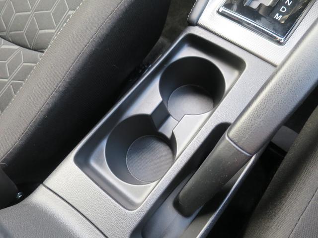 G 禁煙 4WD 後側方車両検知 誤発進抑制 衝突被害軽減ブレーキ メモリーナビ バックカメラ クルコン フルセグ DVD再生 音楽サーバ 音楽プレイヤ接続 Bluetooth アイドリングストップ(54枚目)