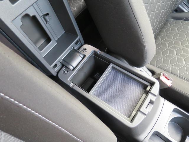 G 禁煙 4WD 後側方車両検知 誤発進抑制 衝突被害軽減ブレーキ メモリーナビ バックカメラ クルコン フルセグ DVD再生 音楽サーバ 音楽プレイヤ接続 Bluetooth アイドリングストップ(55枚目)