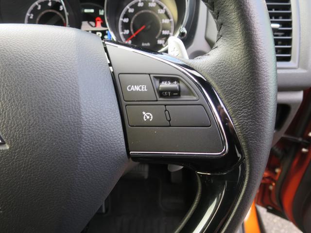 G 禁煙 4WD 後側方車両検知 誤発進抑制 衝突被害軽減ブレーキ メモリーナビ バックカメラ クルコン フルセグ DVD再生 音楽サーバ 音楽プレイヤ接続 Bluetooth アイドリングストップ(58枚目)