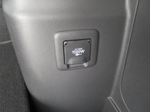 Gナビパッケージ 禁煙 誤発進抑制 障害物センサ 純正ナビ スタイリングパッケージ AC100V電源 全方位カメラ ETC 運転席電動シート 運転席&助手席シートヒーターLEDライト 電動リヤゲート レーダークルコン(11枚目)