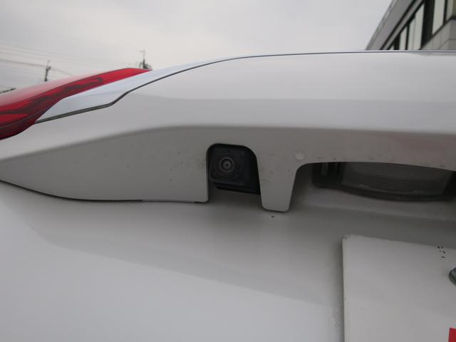 Gナビパッケージ 禁煙 誤発進抑制 障害物センサ 純正ナビ スタイリングパッケージ AC100V電源 全方位カメラ ETC 運転席電動シート 運転席&助手席シートヒーターLEDライト 電動リヤゲート レーダークルコン(42枚目)