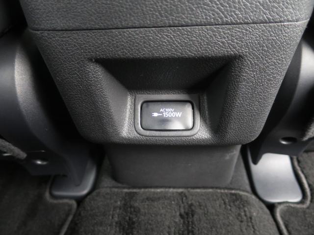 Gナビパッケージ 禁煙 誤発進抑制 障害物センサ 純正ナビ スタイリングパッケージ AC100V電源 全方位カメラ ETC 運転席電動シート 運転席&助手席シートヒーターLEDライト 電動リヤゲート レーダークルコン(79枚目)