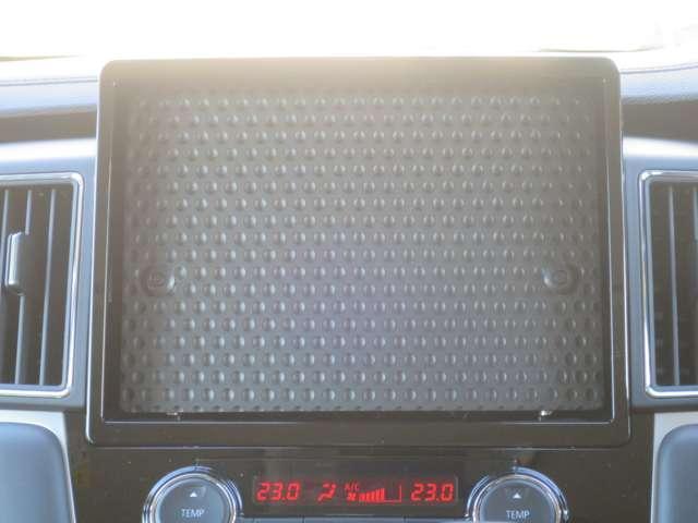 P 禁煙車 後側方検知警報システム 誤発進抑制 全方位カメラ 電動サイドステップ 電動パーキング 電動リヤゲート 衝突被害軽減ブレーキ クルーズコントロール 電動シート LEDヘッドライト 純正アルミ(6枚目)