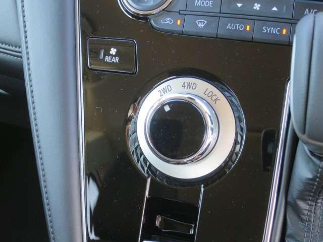 P 禁煙車 後側方検知警報システム 誤発進抑制 全方位カメラ 電動サイドステップ 電動パーキング 電動リヤゲート 衝突被害軽減ブレーキ クルーズコントロール 電動シート LEDヘッドライト 純正アルミ(15枚目)