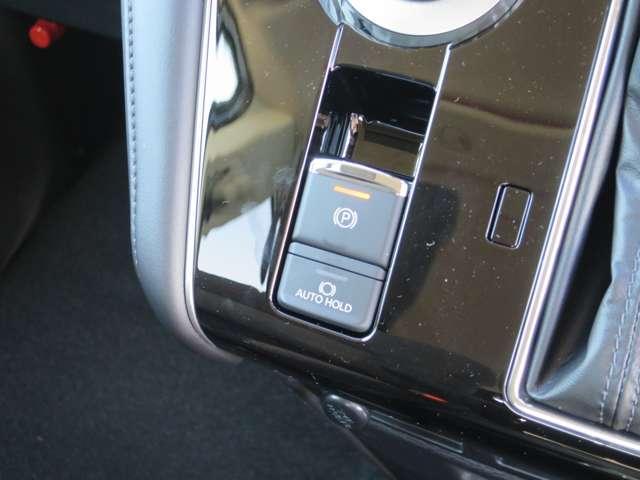 P 禁煙車 後側方検知警報システム 誤発進抑制 全方位カメラ 電動サイドステップ 電動パーキング 電動リヤゲート 衝突被害軽減ブレーキ クルーズコントロール 電動シート LEDヘッドライト 純正アルミ(18枚目)