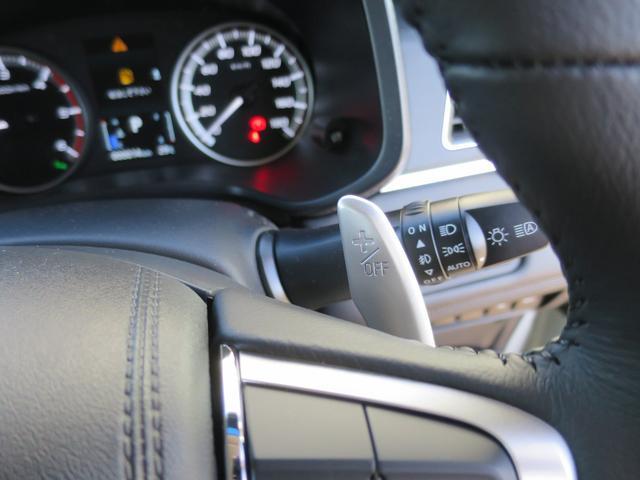 P 禁煙車 後側方検知警報システム 誤発進抑制 全方位カメラ 電動サイドステップ 電動パーキング 電動リヤゲート 衝突被害軽減ブレーキ クルーズコントロール 電動シート LEDヘッドライト 純正アルミ(54枚目)
