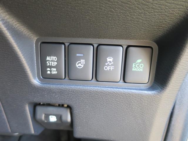 P 禁煙車 後側方検知警報システム 誤発進抑制 全方位カメラ 電動サイドステップ 電動パーキング 電動リヤゲート 衝突被害軽減ブレーキ クルーズコントロール 電動シート LEDヘッドライト 純正アルミ(58枚目)