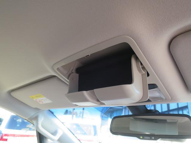 P 禁煙車 後側方検知警報システム 誤発進抑制 全方位カメラ 電動サイドステップ 電動パーキング 電動リヤゲート 衝突被害軽減ブレーキ クルーズコントロール 電動シート LEDヘッドライト 純正アルミ(62枚目)