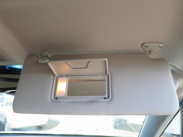 P 禁煙車 後側方検知警報システム 誤発進抑制 全方位カメラ 電動サイドステップ 電動パーキング 電動リヤゲート 衝突被害軽減ブレーキ クルーズコントロール 電動シート LEDヘッドライト 純正アルミ(63枚目)