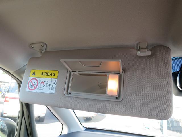 P 禁煙車 後側方検知警報システム 誤発進抑制 全方位カメラ 電動サイドステップ 電動パーキング 電動リヤゲート 衝突被害軽減ブレーキ クルーズコントロール 電動シート LEDヘッドライト 純正アルミ(64枚目)