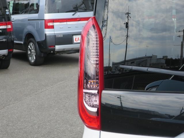 G 禁煙車 2WD 誤発進抑制装置 ナビ 全方位カメラ スマートキー オートライトコントロール 盗難防止装置 純正マット 衝突被害軽減ブレーキ 障害物センサー 片側電動スライドドア シートヒーター(37枚目)
