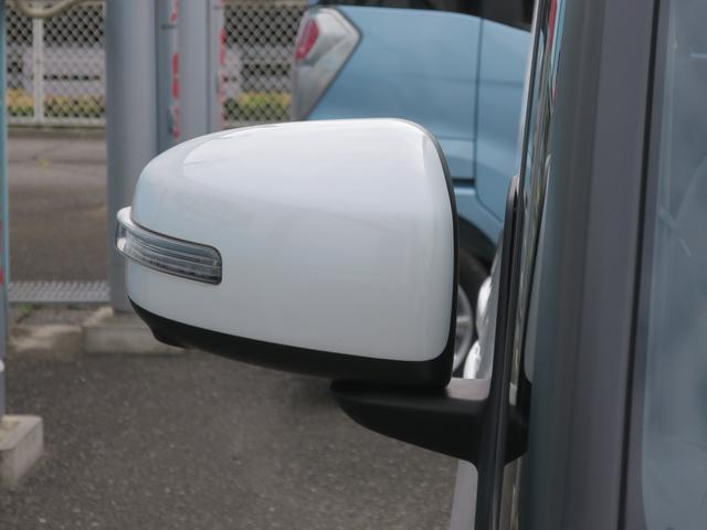 G 禁煙車 2WD 誤発進抑制装置 ナビ 全方位カメラ スマートキー オートライトコントロール 盗難防止装置 純正マット 衝突被害軽減ブレーキ 障害物センサー 片側電動スライドドア シートヒーター(39枚目)