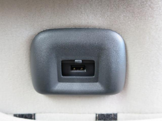 G 禁煙車 2WD 誤発進抑制装置 ナビ 全方位カメラ スマートキー オートライトコントロール 盗難防止装置 純正マット 衝突被害軽減ブレーキ 障害物センサー 片側電動スライドドア シートヒーター(63枚目)