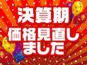 Gナビパッケージ 全方位カメラ 障害物センサー シートヒーター 純正メモリーナビ 三菱リモートコントロール(4枚目)
