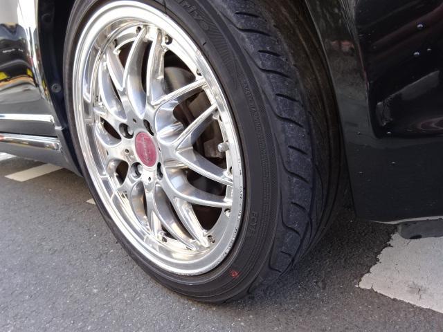 「トヨタ」「ヴィッツ」「コンパクトカー」「埼玉県」の中古車20