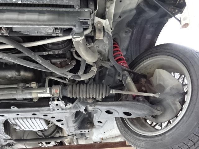 「その他」「ユーノスロードスター」「オープンカー」「埼玉県」の中古車31