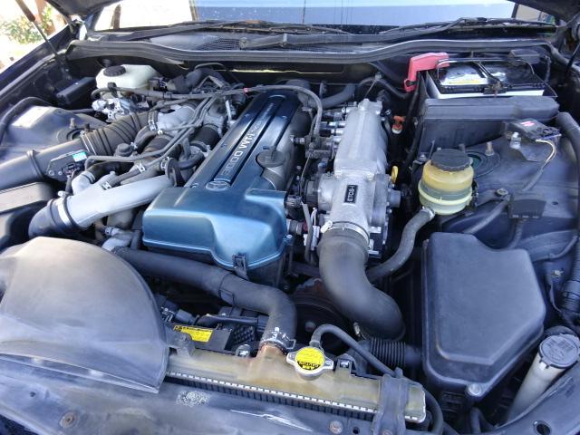 V300ベルテックスエディション  TEIN車高調 RAYS(13枚目)