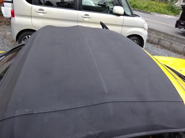 Jリミテッド  TEIN車高調 カラススクリーン(15枚目)