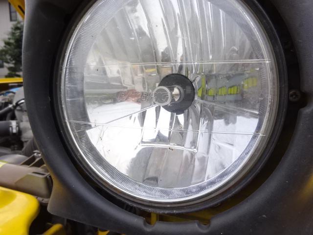 Jリミテッド  TEIN車高調 カラススクリーン(18枚目)