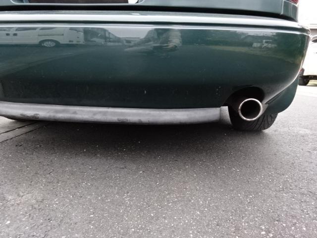 「その他」「ユーノスロードスター」「オープンカー」「埼玉県」の中古車16