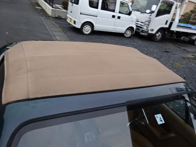 「その他」「ユーノスロードスター」「オープンカー」「埼玉県」の中古車21
