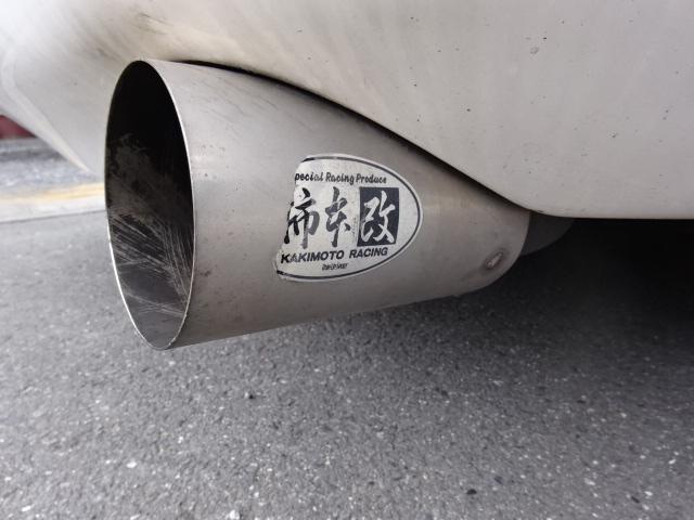 「その他」「ユーノスロードスター」「オープンカー」「埼玉県」の中古車7
