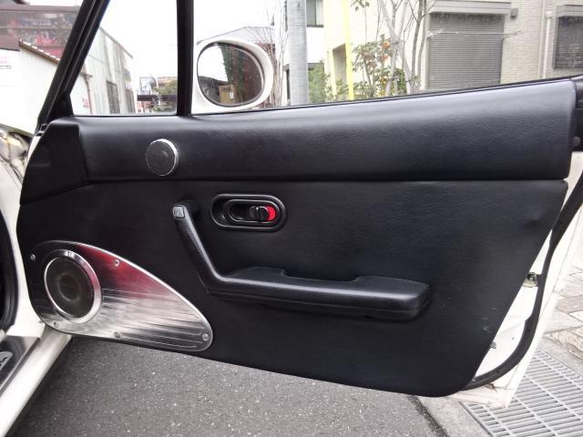 「その他」「ユーノスロードスター」「オープンカー」「埼玉県」の中古車12