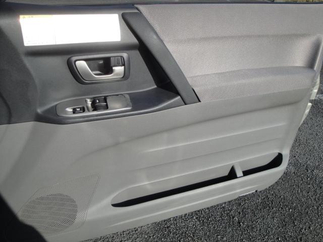 「三菱」「パジェロ」「SUV・クロカン」「茨城県」の中古車27