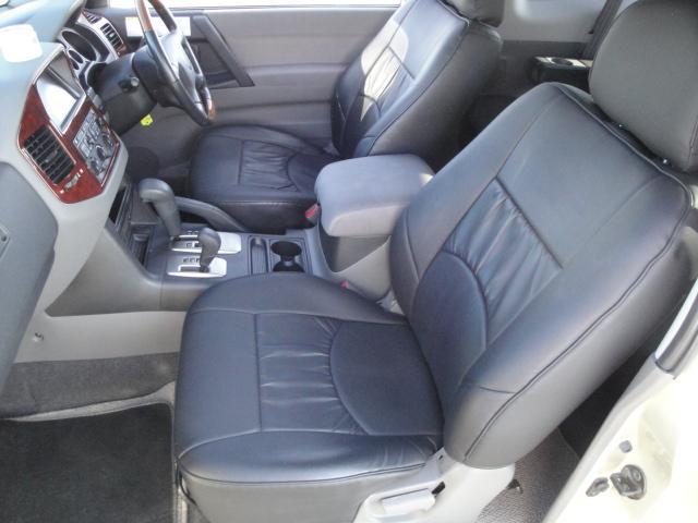「三菱」「パジェロ」「SUV・クロカン」「茨城県」の中古車28