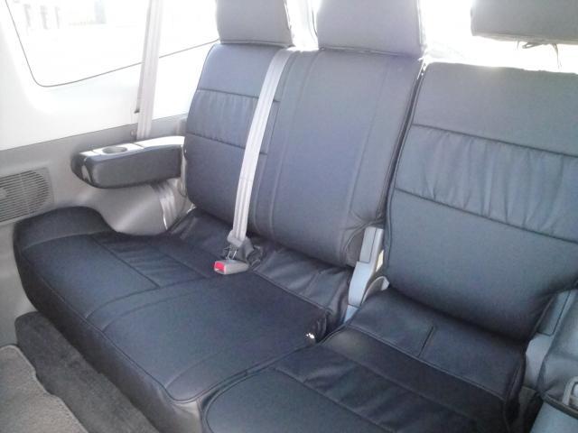 「三菱」「パジェロ」「SUV・クロカン」「茨城県」の中古車30