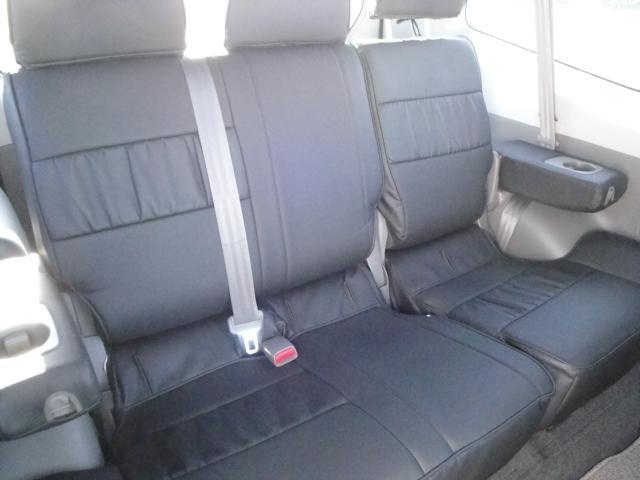 「三菱」「パジェロ」「SUV・クロカン」「茨城県」の中古車32