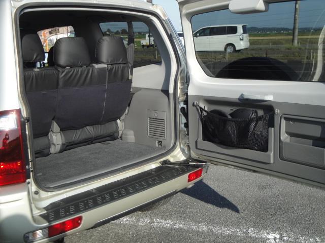 「三菱」「パジェロ」「SUV・クロカン」「茨城県」の中古車33