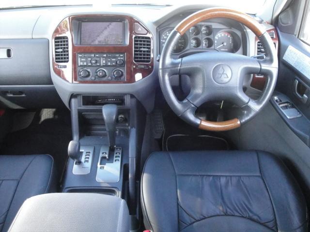 「三菱」「パジェロ」「SUV・クロカン」「茨城県」の中古車36