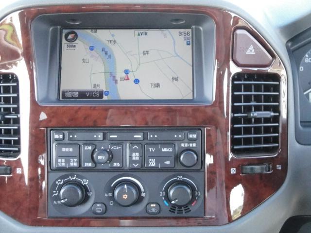 「三菱」「パジェロ」「SUV・クロカン」「茨城県」の中古車39