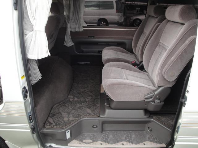 「トヨタ」「ハイエース」「ミニバン・ワンボックス」「茨城県」の中古車35