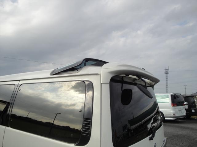 「トヨタ」「ハイエース」「ミニバン・ワンボックス」「茨城県」の中古車49