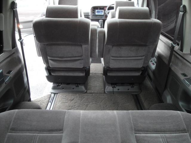 「トヨタ」「ハイエース」「ミニバン・ワンボックス」「茨城県」の中古車36