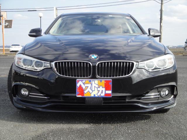 「BMW」「BMW」「クーペ」「茨城県」の中古車6