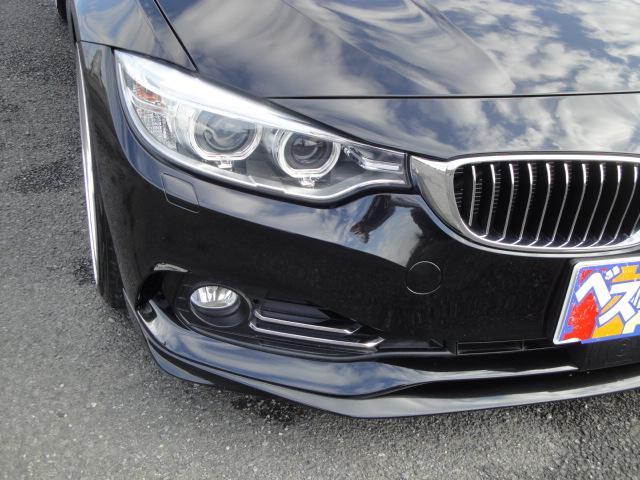 「BMW」「BMW」「クーペ」「茨城県」の中古車13
