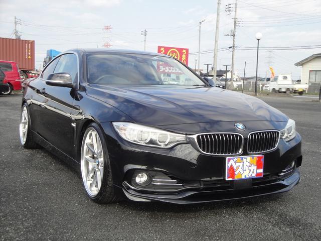 「BMW」「BMW」「クーペ」「茨城県」の中古車18