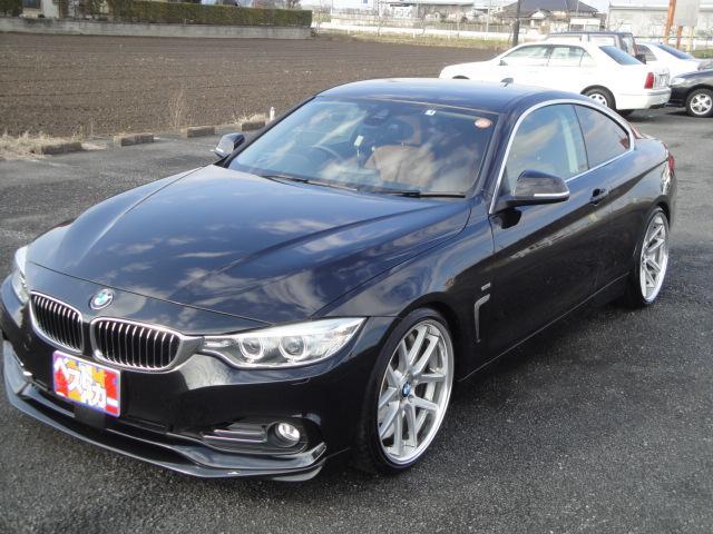 「BMW」「BMW」「クーペ」「茨城県」の中古車24