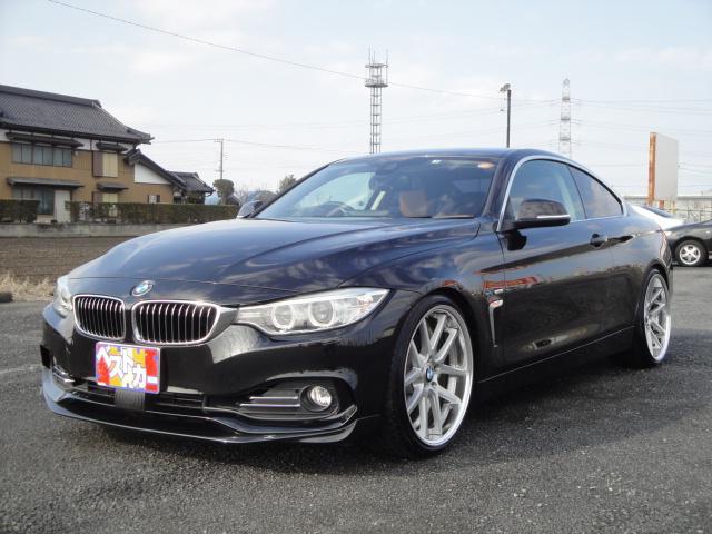 「BMW」「BMW」「クーペ」「茨城県」の中古車25