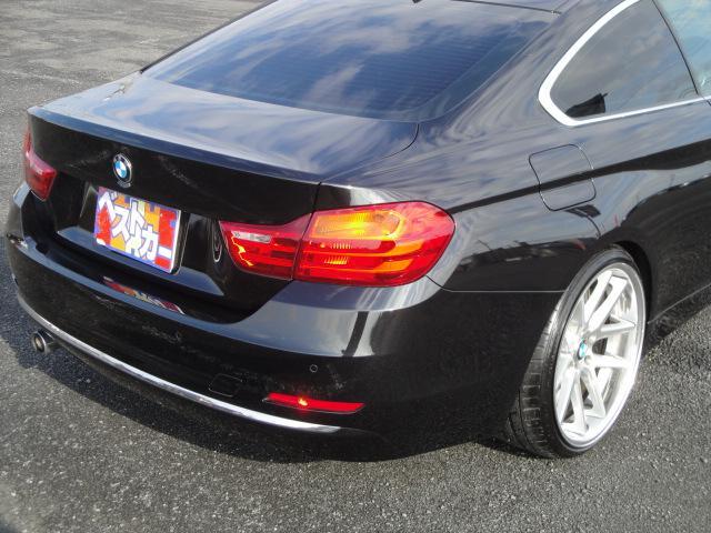 「BMW」「BMW」「クーペ」「茨城県」の中古車28