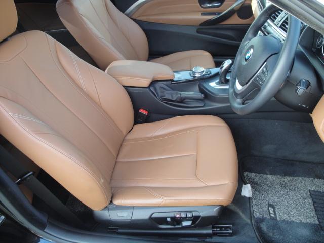 「BMW」「BMW」「クーペ」「茨城県」の中古車37