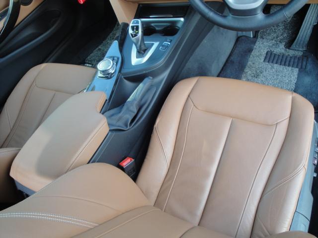 「BMW」「BMW」「クーペ」「茨城県」の中古車40