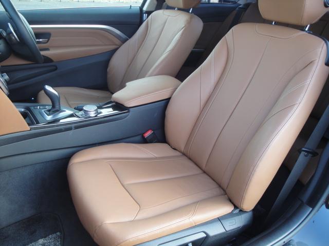 「BMW」「BMW」「クーペ」「茨城県」の中古車47